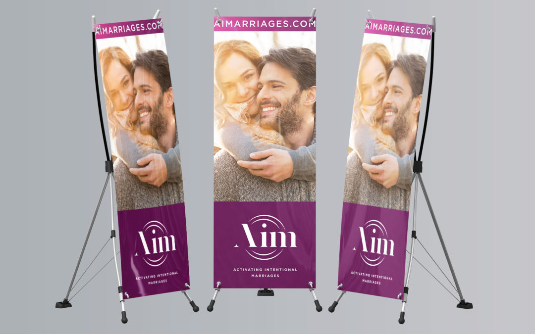 Activating Intentional Marriage Banner